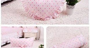7 Fascinating Cool Tips: Decorative Pillows Combinations Sofas decorative pillow...