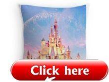 Best Diy Ideas: Decorative Pillows Blue Gray cute decorative pillows etsy.Decora...