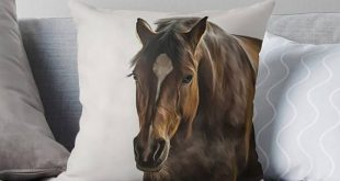 Congratulations!!! Youve just a discovered a custom made pillow cover from W.Fra...