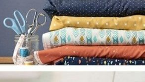 How to Make a Pillow Bed for Your Kids| Pillow Bed, Pillow Bed for Kids, Kid Stu...