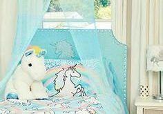 Tween Girls' Bedding, Bed Sets & Cute Pillows #bedroom #teeage #ideas #Decoracio...