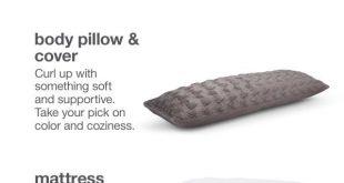 8 Prodigious Tricks: Cute Decorative Pillows Diy decorative pillows turquoise pr...