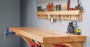 Simple Garage Organization Cabinet Ideas For The Best Garage Ever