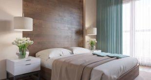 16 große Ideen für das Hauptschlafzimmer
