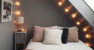 39+ Die unglaublich ignorierte Antwort für Spaß und coole Ideen für Teenager-Schlafzimmer