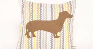 9 Mind Blowing Diy Ideas: Cute Decorative Pillows Blankets decorative pillows tu...