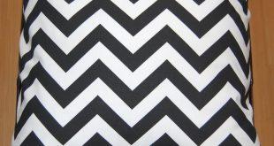 9 Stunning Unique Ideas: Decorative Pillows Diy Grain Sack decorative pillows na...