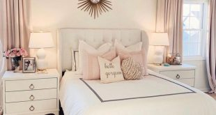 bedroom decorating ideas aesthetic #Bedroomdecoratingideas