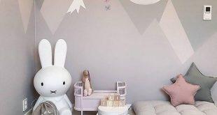 playroom organization,playroom idea, Lighting Night Light Nursing Bedroom Decor,...
