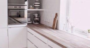 11+ Excellent Minimalist Furniture Dreams Ideas