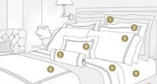 19 günstige Tipps, wie du dein Zuhause teurer aussehen lassen kannst