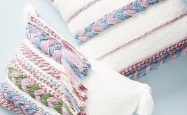 4 Prodigious Tips: Decorative Pillows On Bench Cushions cute decorative pillows ...