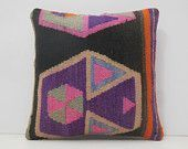 5 Jaw-Dropping Tips: Decorative Pillows Pink Girly rustic decorative pillows.Dec...