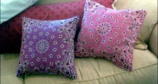 6 Surprising Cool Ideas: Decorative Pillows For Teens Ux Ui Designer decorative