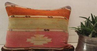 9 Proud Clever Tips: Decorative Pillows On Sofa Shelves large decorative pillows...
