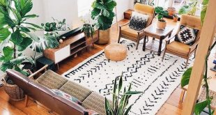 A home makeover doesn't have to drain your bank account—great news for those...