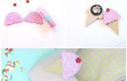 Best 11 DIY Crafts for teen girls – Amazing Cool Products & Gadgets