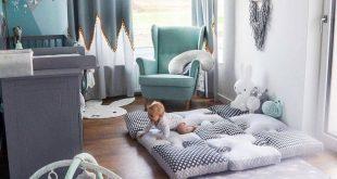 Das Bild könnte enthalten: table and indoor - #image # include #indoor # childr...