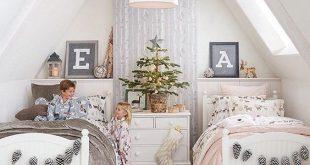 Kinderzimmer; Haus Dekoration; Kleiner Raum; Wandgemälde; Home Design; Li ... -...