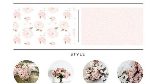Pink Rosette Collection: Organic Crib Sheet, Baby Blanket, Bumper, Lovey, Changing Pad Cover, Swaddle, Crib Skirt, Nursing Pillow Cover