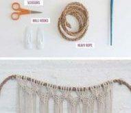Trendy Diy Bedroom For Teens Girls Pillows 66+ Ideas