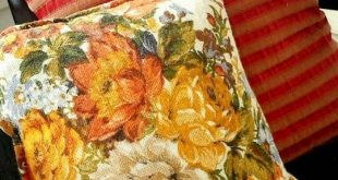 Unbelievable Ideas: Decorative Pillows With Words Beds sewing decorative pillows...