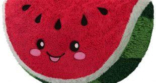 Watermelon Plush
