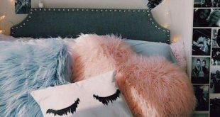 Wink Wink Pillow