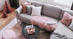 cozy living room – AniFil